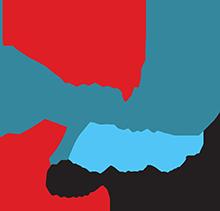 Beyond Care Home Care Services Logo