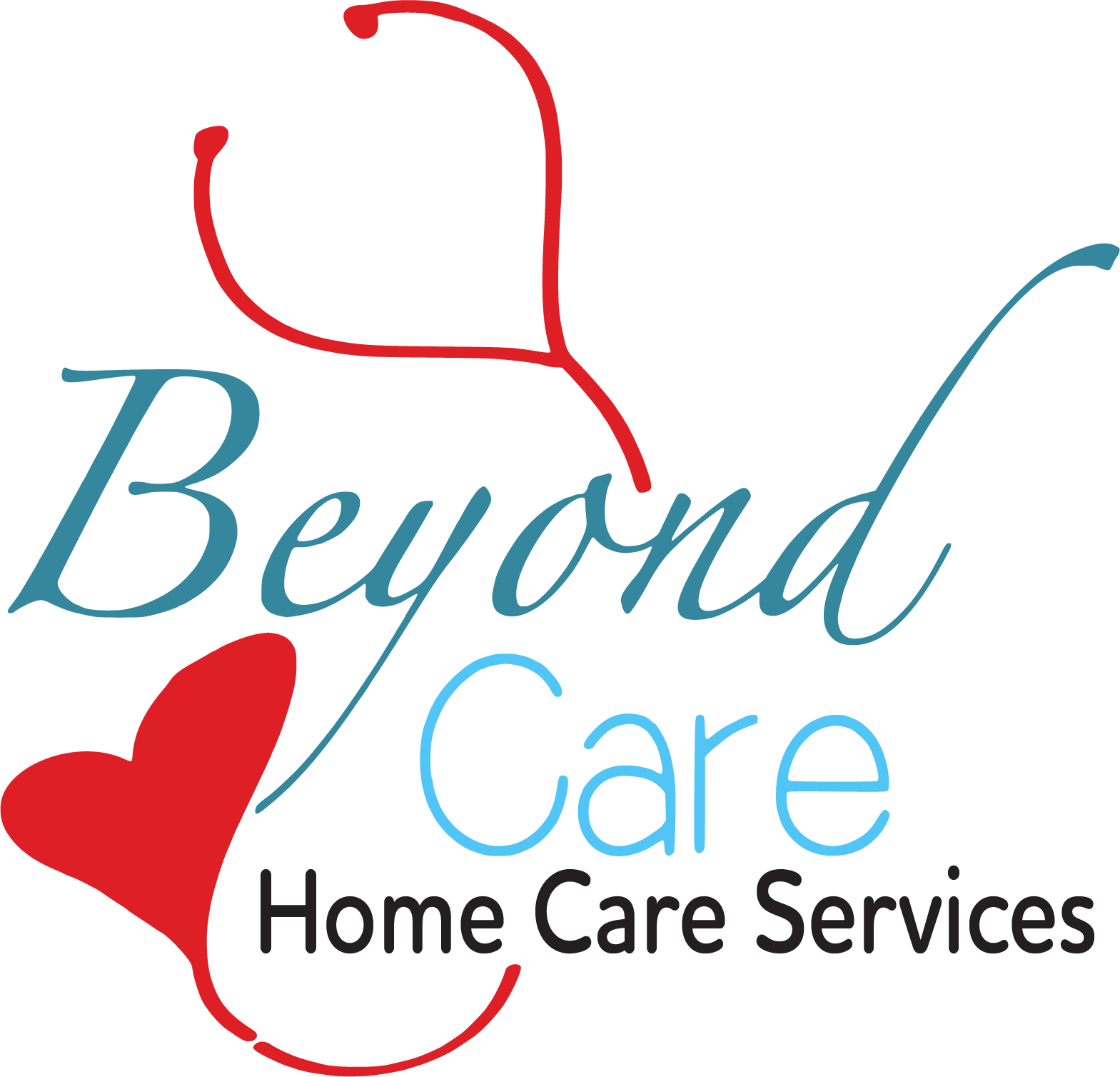 beyond care home care south carolina