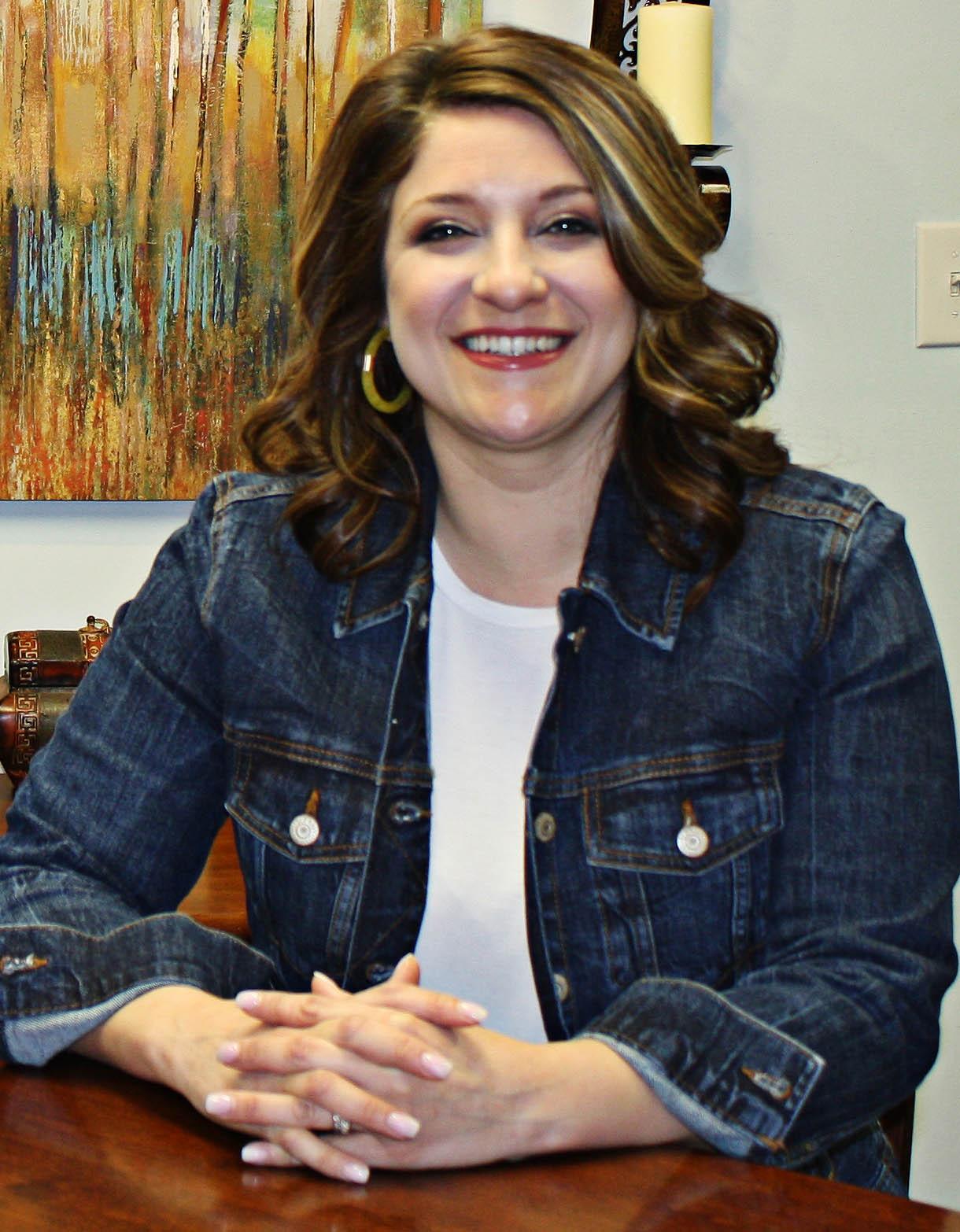Sarah Atkin - Beyond Care Home Care